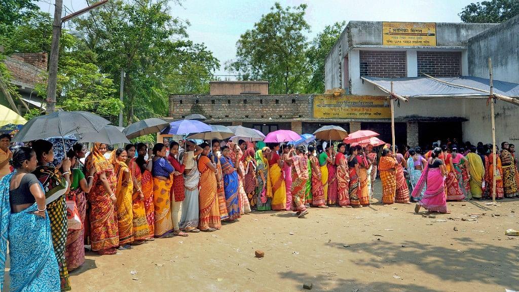 Bengal Panchayat Polls: 12 Dead in Violence, MHA Seeks Govt Report