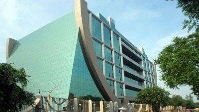 SC Refuses to Interfere in Arrest of Journalist Upendra Rai by CBI