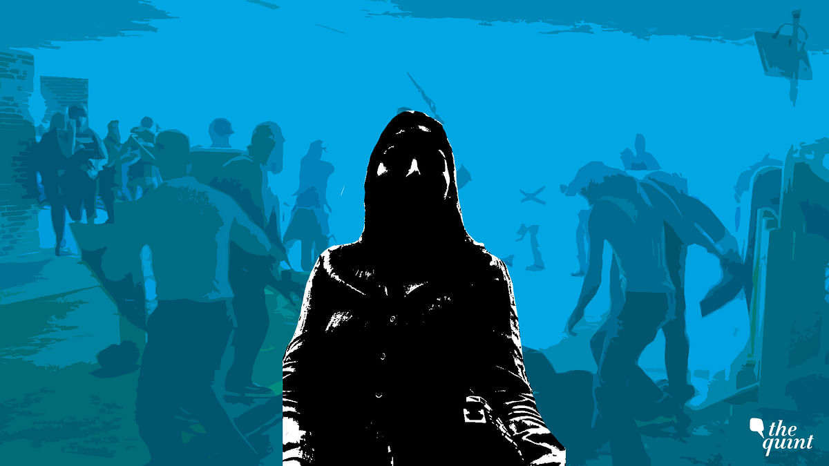 Chennai Muslim Woman Faces Communal Abuse After COVID-19 Recovery
