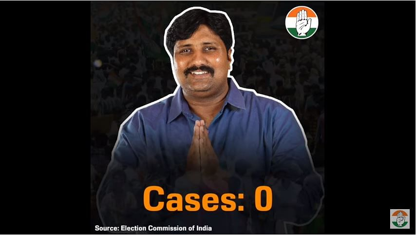 Karnataka Polls: Cong Goes Crowdfunding Way to Take Reddy Duo Down