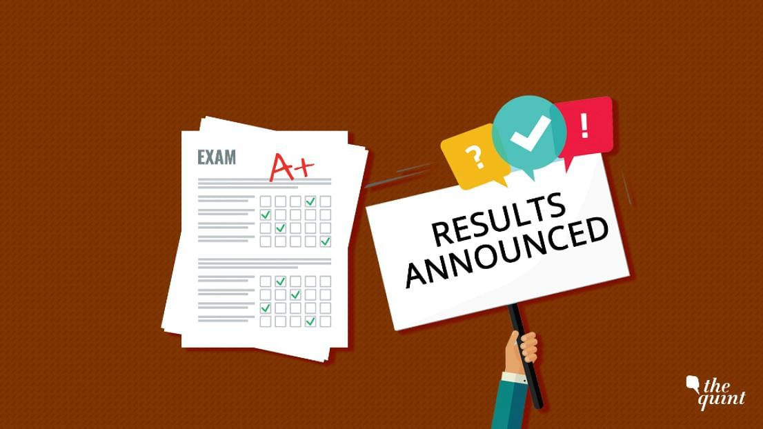 Tripura Board Class 12 Result 2020 Out: Direct Link Available Here
