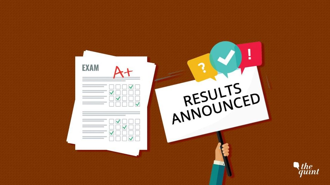 CHSE Odisha Class 10 Result 2020 Out: Direct Link Available Here