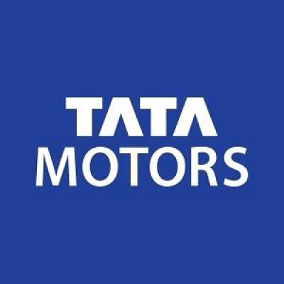 Tata Motors. (Photo: Twitter/@TataMotors)