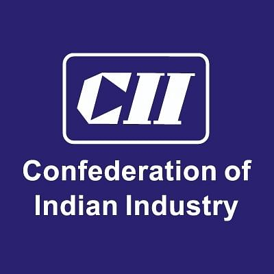 Confederation of Indian Industry (CII). (Photo: Twitter/@FollowCII)