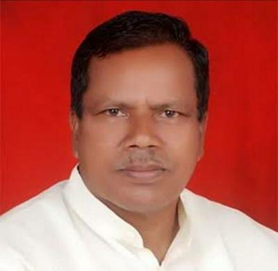BJP Lok Sabha lawmaker from Palghar Chintaman Vanaga. (File Photo: IANS)