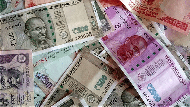 Haryana Govt Starts Doorstep Cash Delivery, How to Apply for Slot