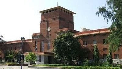 DU Admissions 2018: Check College-Wise 5th Cut Off List