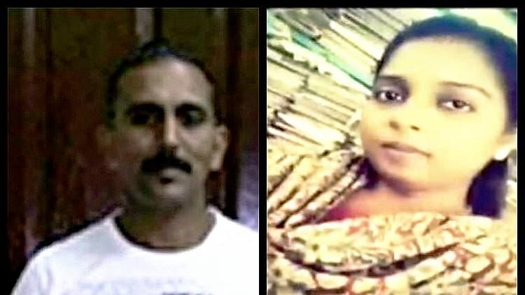 She Doesn't Deserve to Live: Kerala Man Torches Wife, Leaves Note