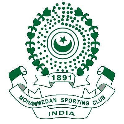 Mohammedan Sporting. (Photo: Twitter/@MDSCOfficial)