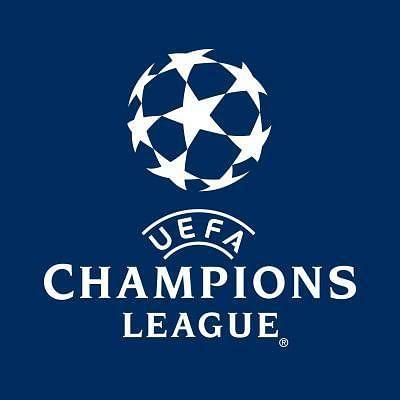 UEFA Champions League. (Photo: Twitter/@ChampionsLeague)
