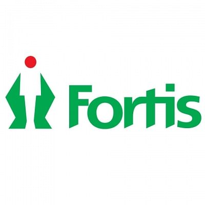 Fortis Healthcare. (Photo: Facebook/@fortishealth)