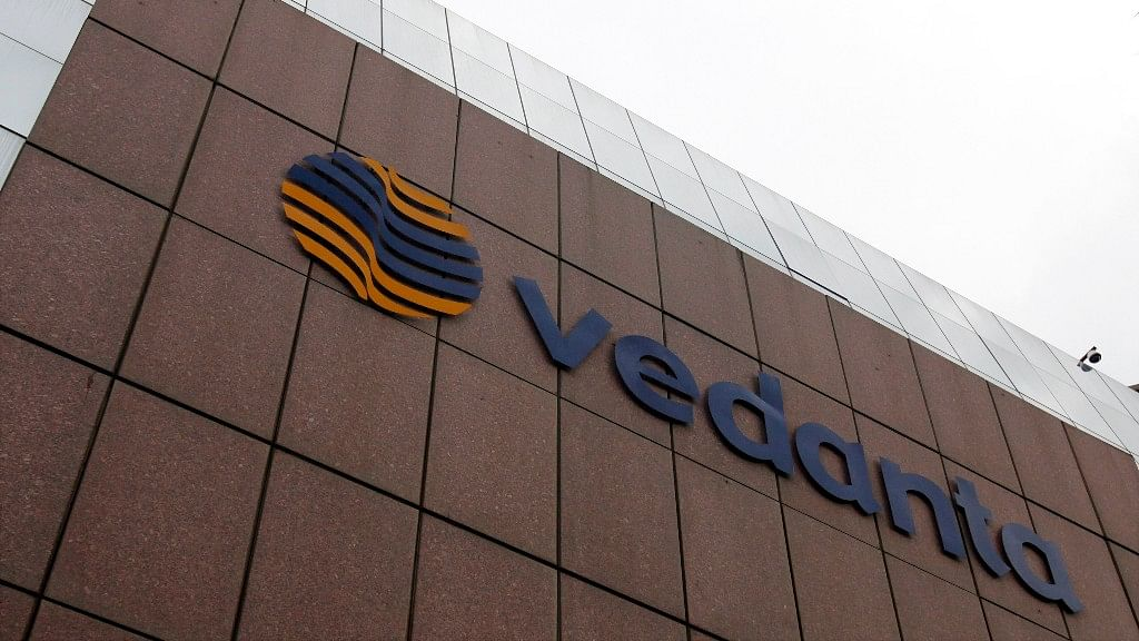 Sterlite Row: Five Times Vedanta Triggered Environment Worries