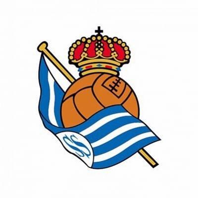 Real Sociedad. (Photo: Twitter/@RealSociedadEN)