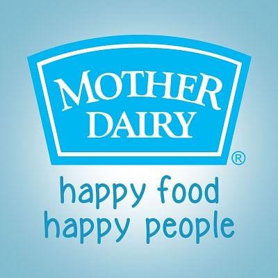 Mother Dairy. (Photo: Facebook/@MotherDairy)