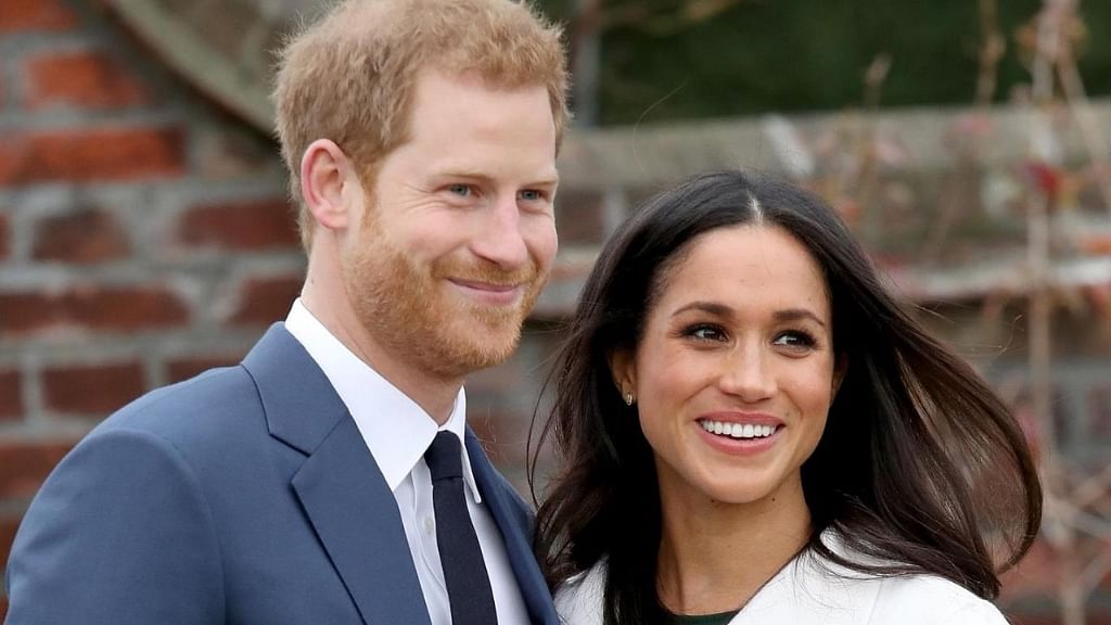 Prince Harry and Meghan's Royal Wedding Decoded for Indian Janta