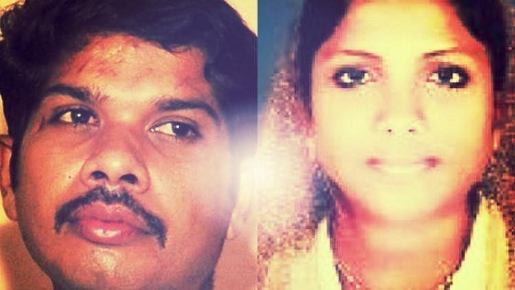 Estranged Husband Stabs Kerala Woman to Death in Ernakulam
