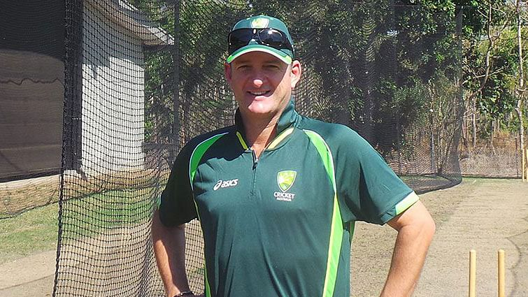 Australian cricket great Mark Waugh has quit as a national selector.