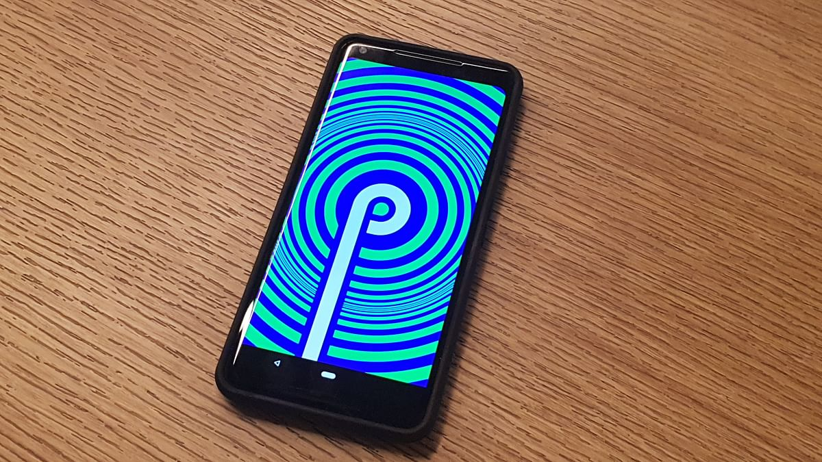 Android Pie is only running on 10 percent of devices after almost one year since its release.