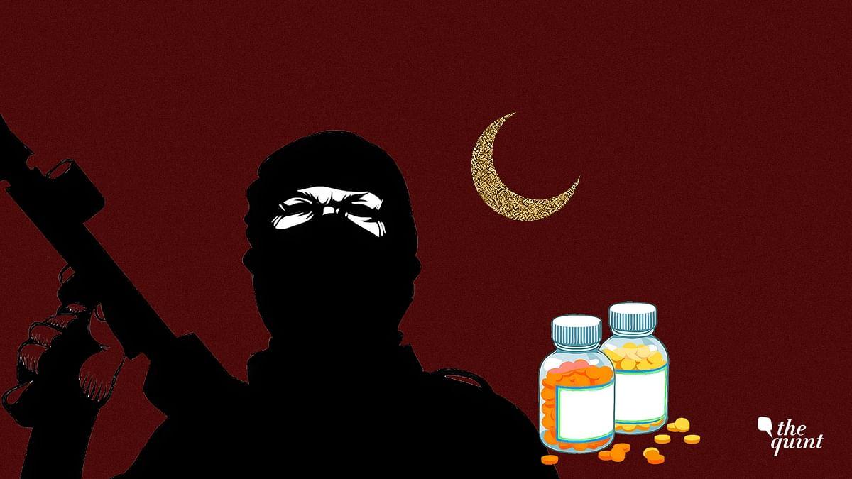 This Ramzan, Jaish-e-Muhammad's Taking Over Quack Medicine Market
