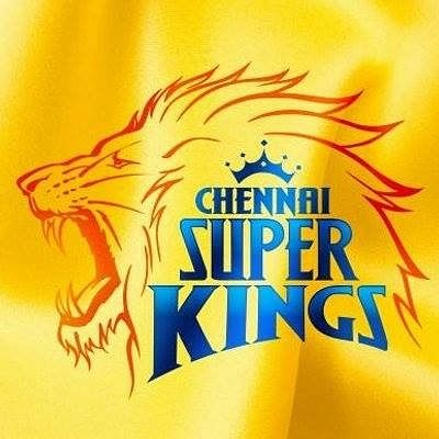 Chennai Super Kings. (Photo: Twitter/@ChennaiIPL)