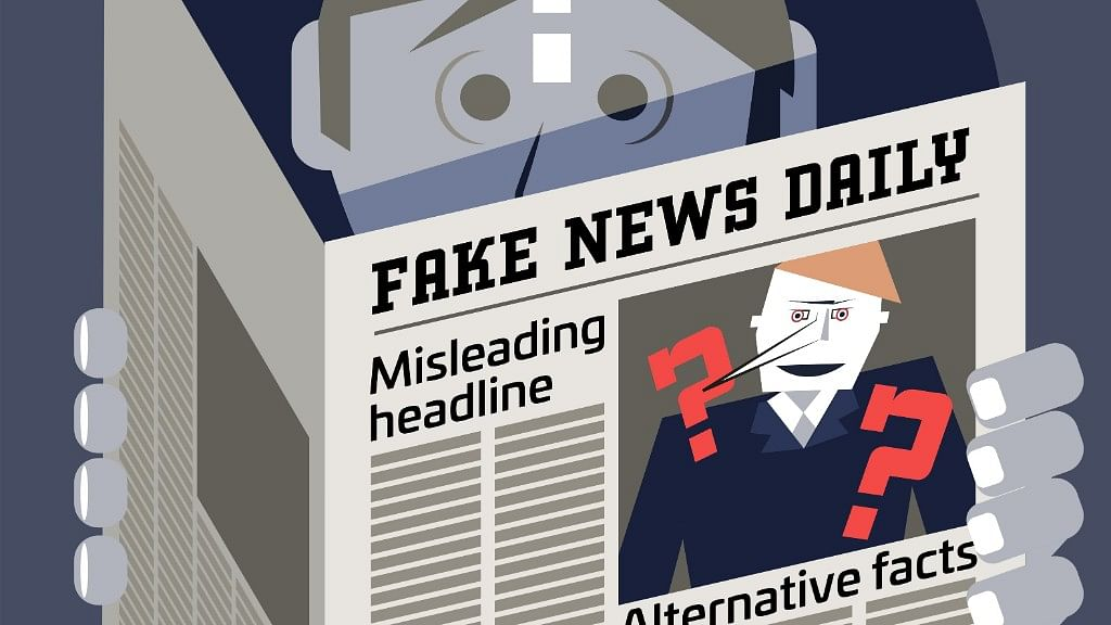 BBC Denies Conducting Pre-Poll Survey in India, Calls it Fake News