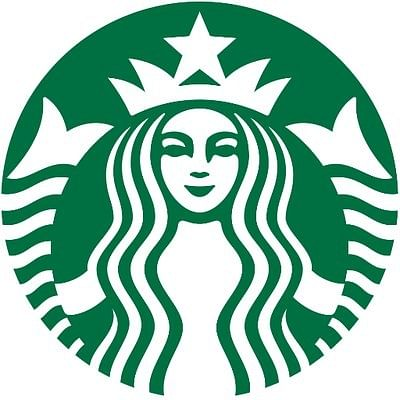 Starbucks US outlets temporarily shutting down for anti-bias training