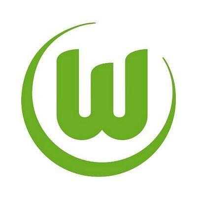 VfL Wolfsburg. (Photo: Twitter/ @VfL_Wolfsburg)