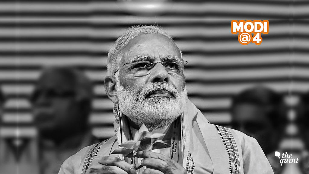 Is the BJP Still the Majority Party in Lok Sabha? The Debate is On