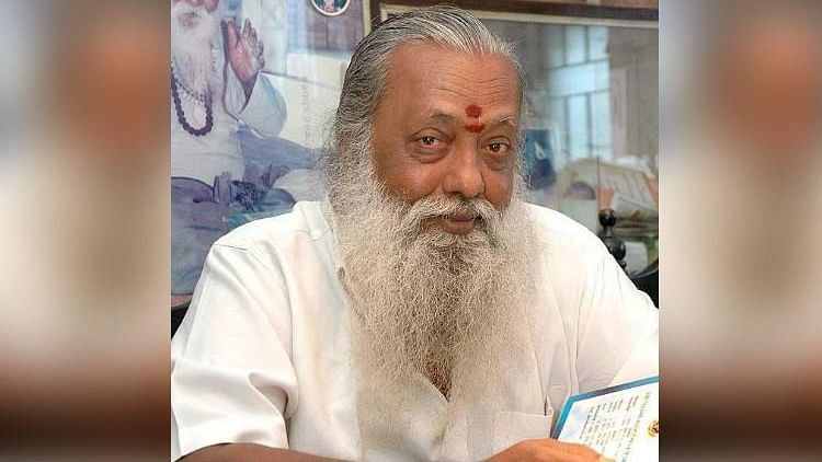 Prominent Tamil Novelist and Film Writer Balakumaran Passes Away