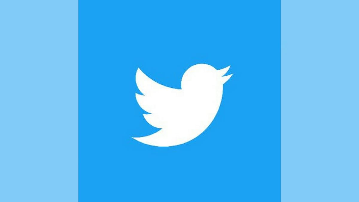 Change Your Password Now, Says Twitter to All 330+ Million Users