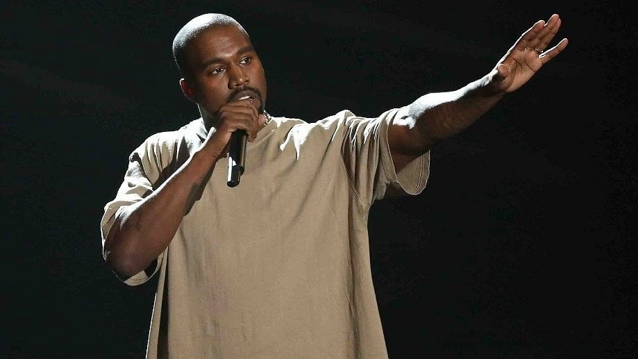 Kanye West has caused widespread furore after his recent comments on slavery
