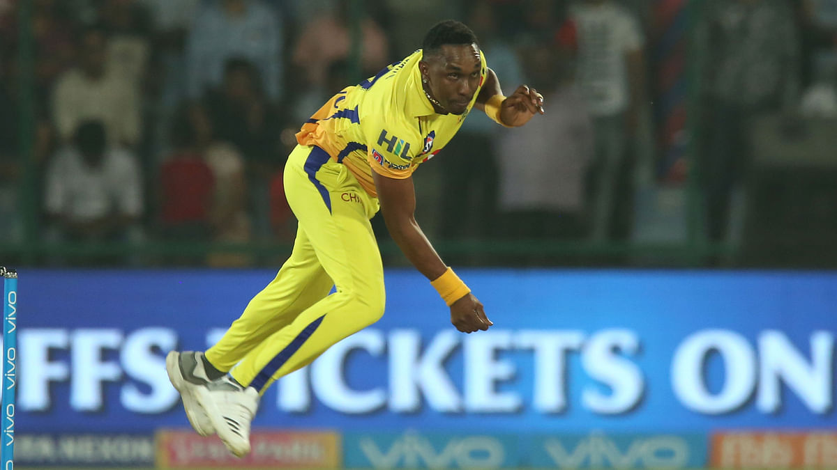 IPL 2020 Auction: 7 Players Who May Be Retained Despite Bad Outing
