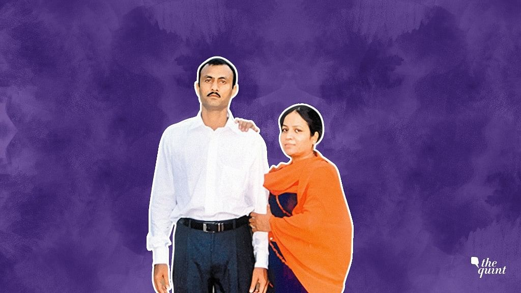 Encounter Case: Sohrabuddin's Brother Wants to Become Witness