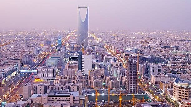 Migration to Gulf Countries Dropped 62% in Last 5 Years