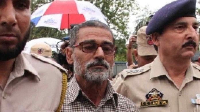 Like A Grandfather to the Victim: Kathua Rape Accused Tells Court