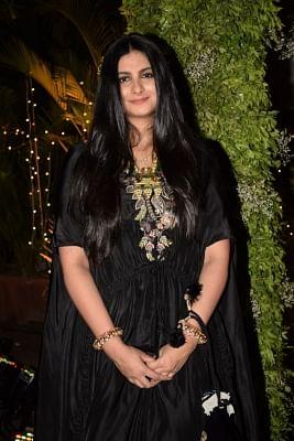 Film producer Rhea Kapoor. (Photo: IANS)