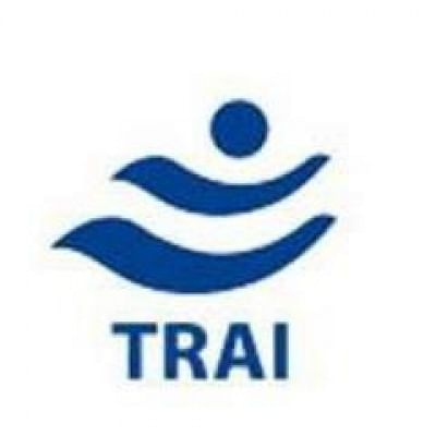 TRAI. (File Photo: IANS)