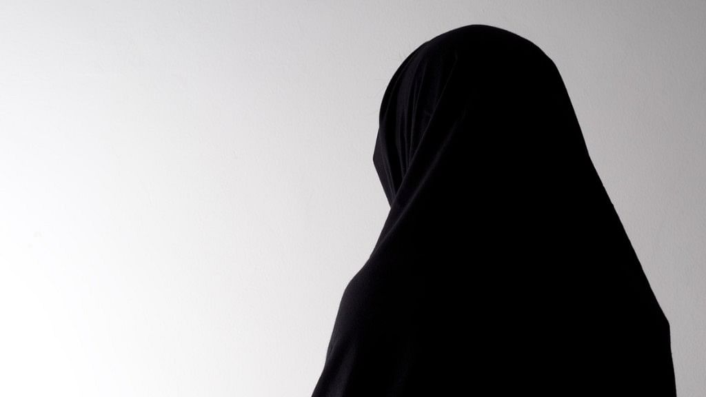 Student Not Allowed to Write UGC NET for Refusing to Remove Hijab