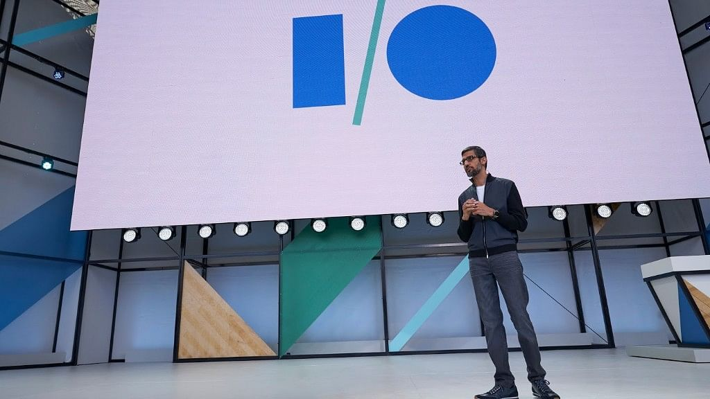 Google I/O 2020 Dates Revealed: Android 12 & Pixel 4 Launch Likely