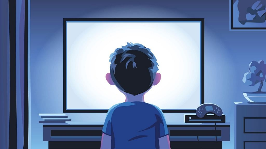 My video game addiction almost ruined my life when I was 14. If you think you have a problem, seek help. Image used for representational purposes.
