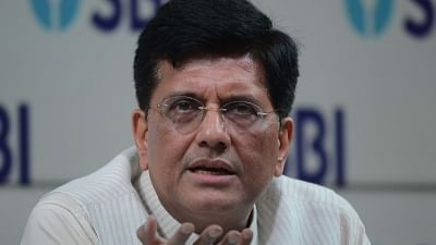Simplification is Priority: FM Piyush Goyal After GST Council Meet