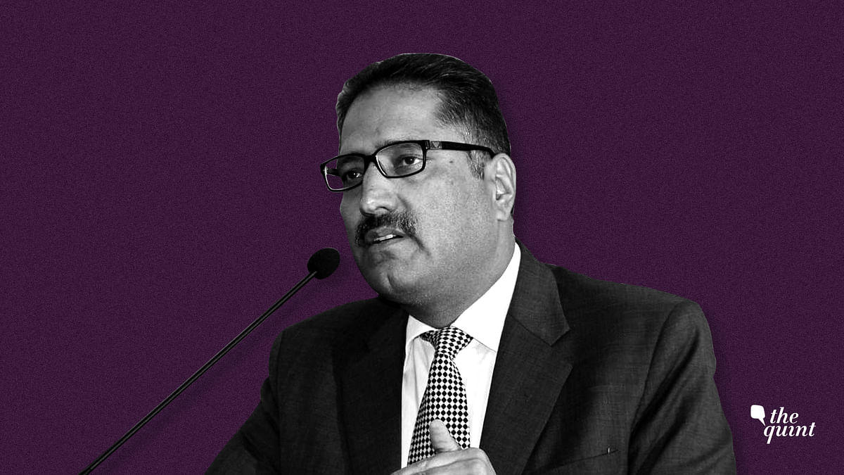 Shujaat Bukhari Assassination Was a Terror Attack, Say J&K Cops