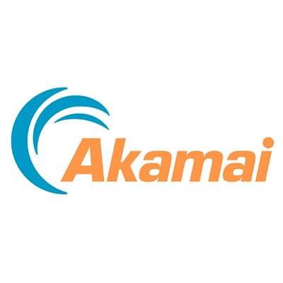 Akamai Technologies. (Photo: Twitter/@Akamai)