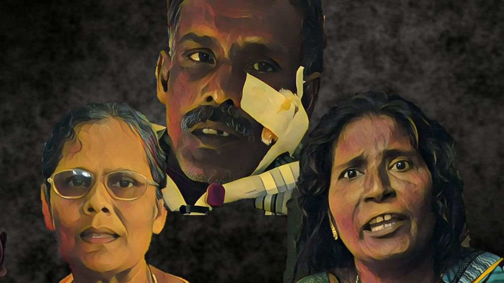 What Does the  Sterlite Tragedy Mean for Democracy?