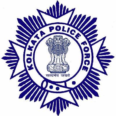 Kolkata Police. (Photo: Twitter/@KolkataPolice)