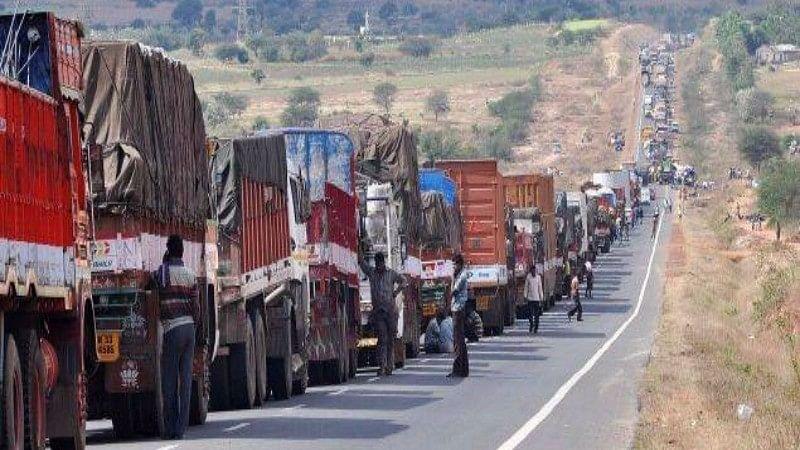 Gujarat Ahead of All States  in E-way Bill Generation