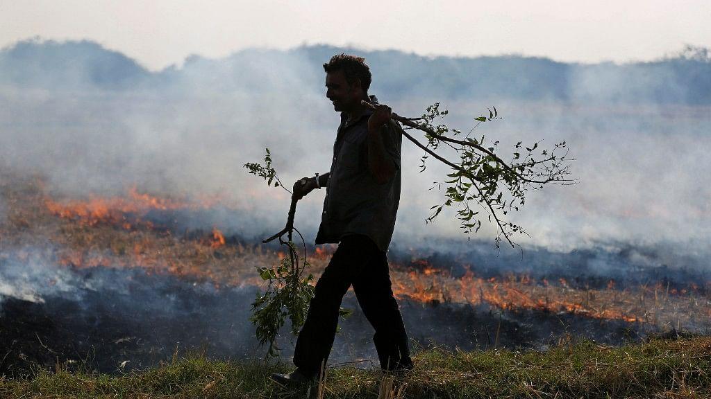 QBiz: Karnataka Asks Centre to Foot 50% Farm Loan Waiver & More