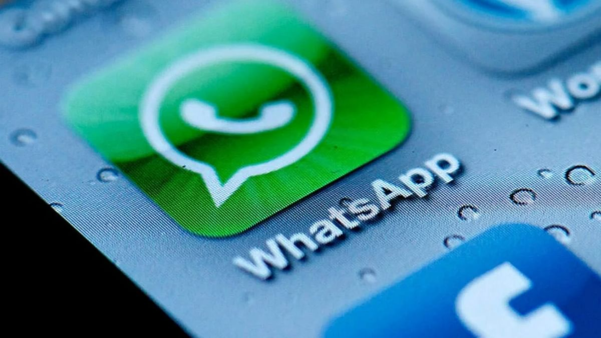 WhatsApp Claims Limited Payment Data Shared With Facebook