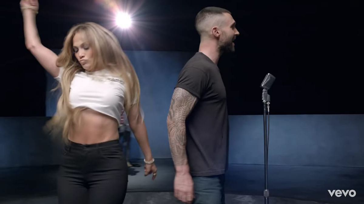Why You Need to Know the 26 Women in Maroon 5's 'Girls like You'