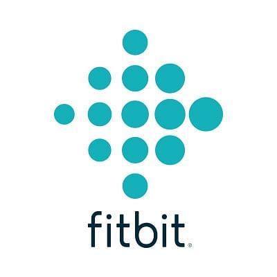 Fitbit. (Photo: Twitter/@fitbit)